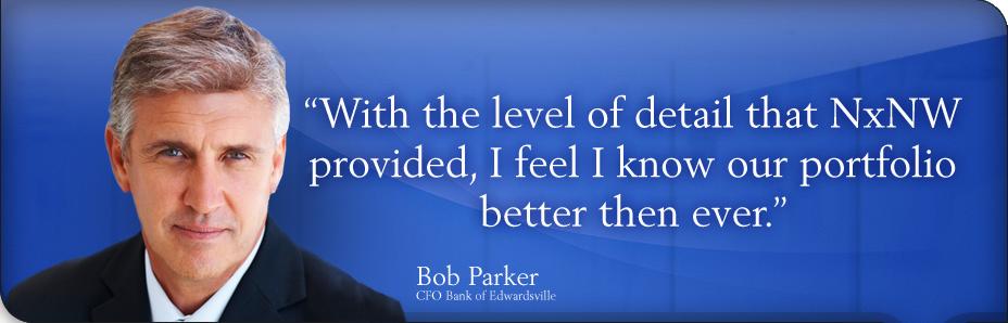 Slide 5 Bob Parker